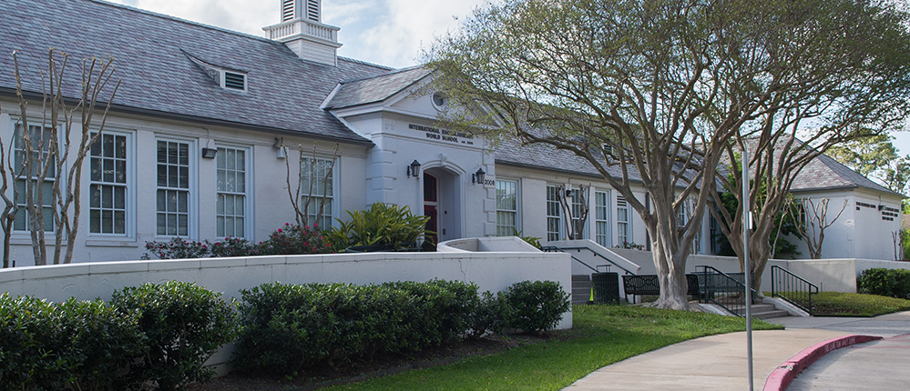 Top Houston Isd Hisd Magnet Schools Of 2018 General Academic